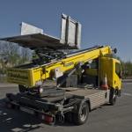 Monte-meubles déménagement piano déménagement coffre fort Lille Arras Nord Pas de Calais